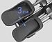 Профессиональный эллиптический тренажер SVENSSON INDUSTRIAL HIT X850 LX, фото 7