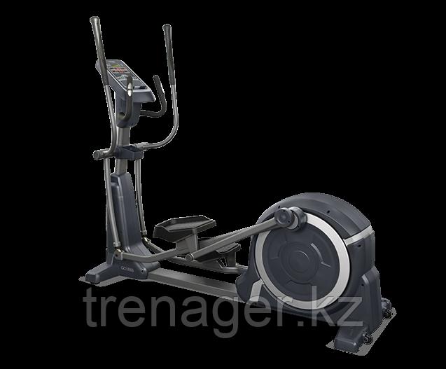 SVENSSON INDUSTRIAL GO E65 Эллиптический тренажер