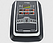 SVENSSON INDUSTRIAL GO E65 Эллиптический тренажер, фото 2