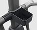 SVENSSON INDUSTRIAL GO E65 Эллиптический тренажер, фото 4