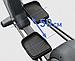 SVENSSON INDUSTRIAL GO E65 Эллиптический тренажер, фото 5