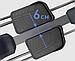 SVENSSON INDUSTRIAL GO E65 Эллиптический тренажер, фото 7