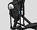 SVENSSON INDUSTRIAL BASE X550 Эллиптический тренажер, фото 6