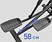 SVENSSON INDUSTRIAL BASE X550 Эллиптический тренажер, фото 7