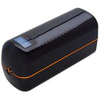 Tuncmatik Digitech Pro 850 источник бесперебойного питания (TSK1717)