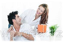 Необычные подарки для мужчин