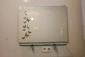 Зеркало с подсветкой для ванной комнаты (23 августа 2014) 4