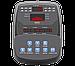 Эллиптический эргометр BRONZE GYM X901 PRO, фото 2