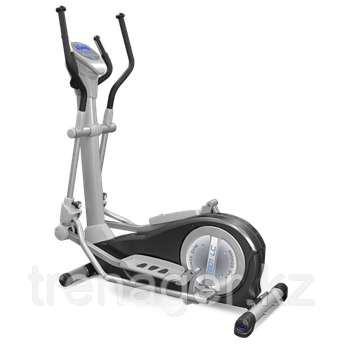 BRONZE GYM E801 LC Эллиптический тренажер
