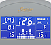 BRONZE GYM E801 LC Эллиптический тренажер, фото 3