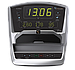 Эллиптический эргометр VISION XF40 CLASSIC, фото 2