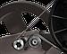 Эллиптический эргометр VISION XF40 CLASSIC, фото 7