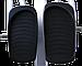 Эллиптический эргометр VISION S60, фото 5