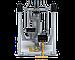 Эллиптический эргометр VISION S60, фото 6