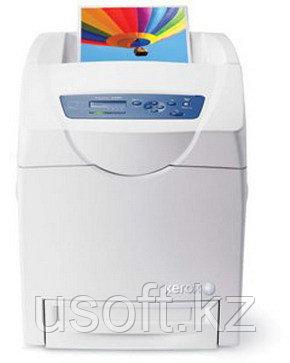 Принтер XEROX Printer Color Phaser 6280N формат А4(6280V_N)