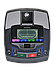 Эллиптический эргометр HORIZON ENDURANCE 3 (2013), фото 2