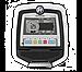 Эллиптический эргометр HORIZON ANDES 5 VIEWFIT, фото 2