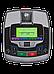 Эллиптический эргометр HORIZON ENDURANCE 4 (2013), фото 2