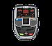 Эллиптический эргометр HORIZON ANDES ELITE E4000 (2013), фото 2