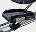 Эллиптический эргометр HORIZON ANDES ELITE E4000 (2013), фото 3