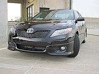 Замена масла в АКПП Toyota Camry V 40 2,5 л       (U760E), фото 1