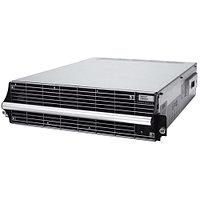 APC Symmetra PX дополнительный аккумуляторные блоки для ибп (SYPM10K16H)