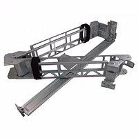 HPE 1U Cable Management Arm for Easy Install Rail Kit аксессуар для сервера (734811-B21)