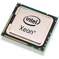 Процессор HP Intel Xeon E5-2620v4