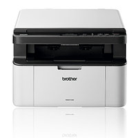 Brother DCP-1510 A4 мфу (DCP1510R1)