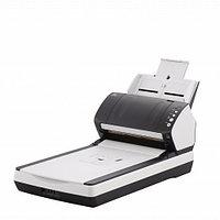 Fujitsu fi-7240 планшетный сканер (PA03670-B601)