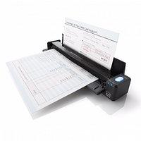 Fujitsu ScanSnap iX100 мобильный сканер (PA03688-B001)