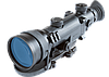 Armasight IND Прицел НВ ARMASIGHT Vampire 3X CORE IIT (NMWVAMPIR3CCIC1)