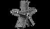 Fab defense Соединительная муфта FAB-Defense PMC KIT c 5 магазинами Ultimag 10R