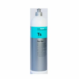 Ts Молочко для ухода за пластиковыми поверхностями Koch Chemie Top Star