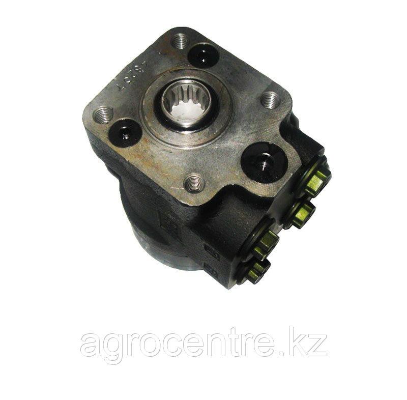 Насос-дозатор рулевого управления МТЗ-1221 (Д160-14.20-02)