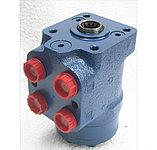 Насос-дозатор рулевого управления МТЗ-1221 (Д160-14.20-02), фото 2