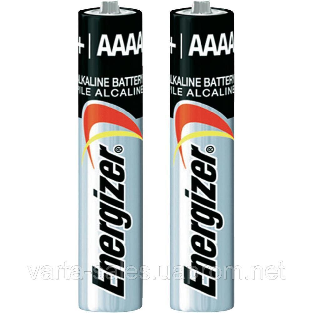 Батарейка Energizer AAAA