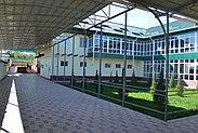 Сарыагаш Жылысу NS, фото 2