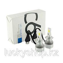 Светодиодные лампы С6
