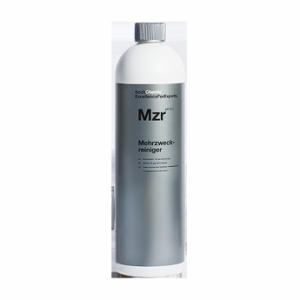 Mzr Универсальный очиститель Koch Chemie MehrZweckReiniger