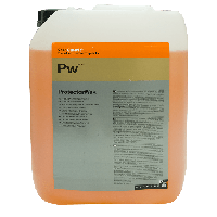 Pw Защитный воск Koch Chemie ProtectorWax