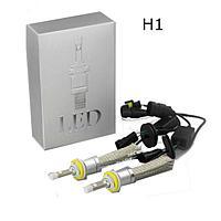Светодиодные фары R3 H1