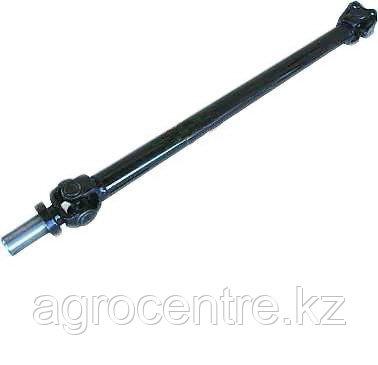 Вал карданный МТЗ-1221 (112-2203010)