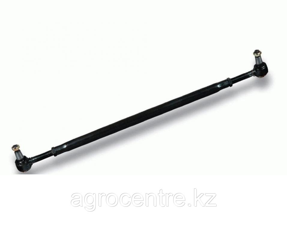 Тяга рулевая МТЗ-1221 (1220-3003010)