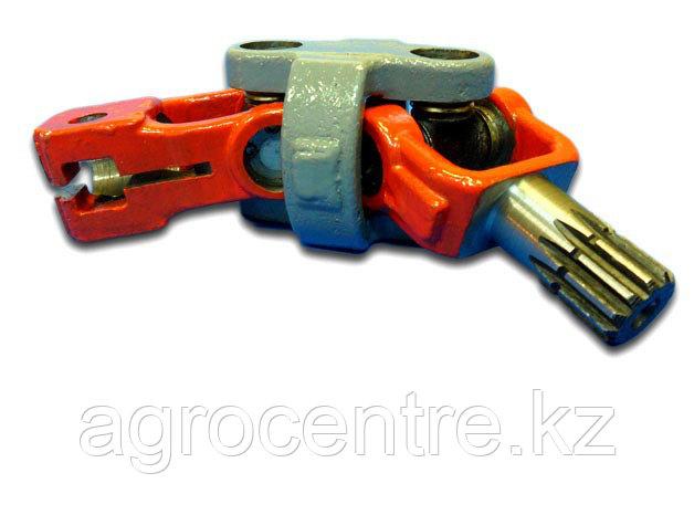 Кардан управления рулевого МТЗ 1221 (85-3401150)