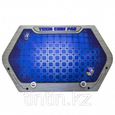 Мат Yuxin Cube Pad
