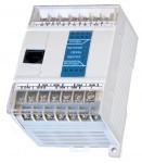 Программируемое реле для дискретных локальных систем ОВЕН ПР110