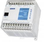 Программируемое реле с поддержкой аналоговых сигналов для локальных систем ОВЕН ПР114