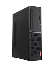Компьютер Lenovo 10NNS0MU00