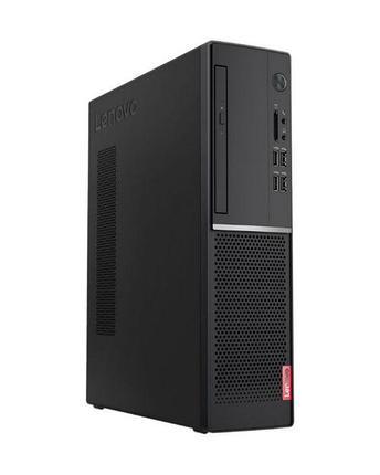 Компьютер Lenovo 10NNS0MU00, фото 2